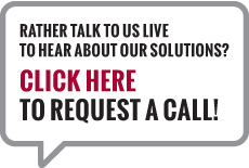 solutions_request_call